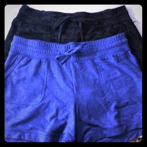 32 Degree Cool Shorts